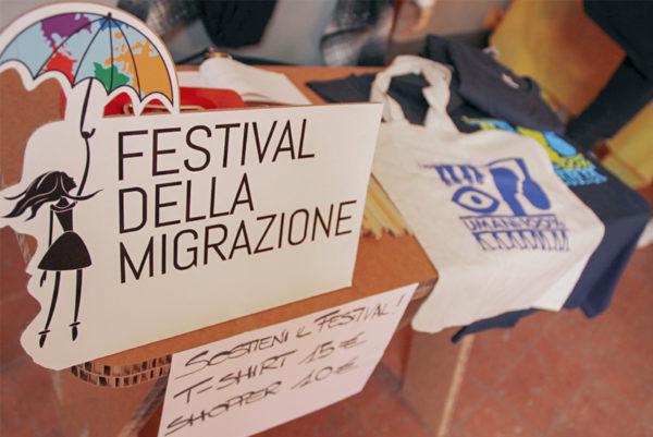 FestivalMigrazione 14