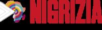nigrizia-logo-300x111-1-300x111