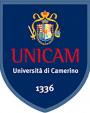 Logo_unicam